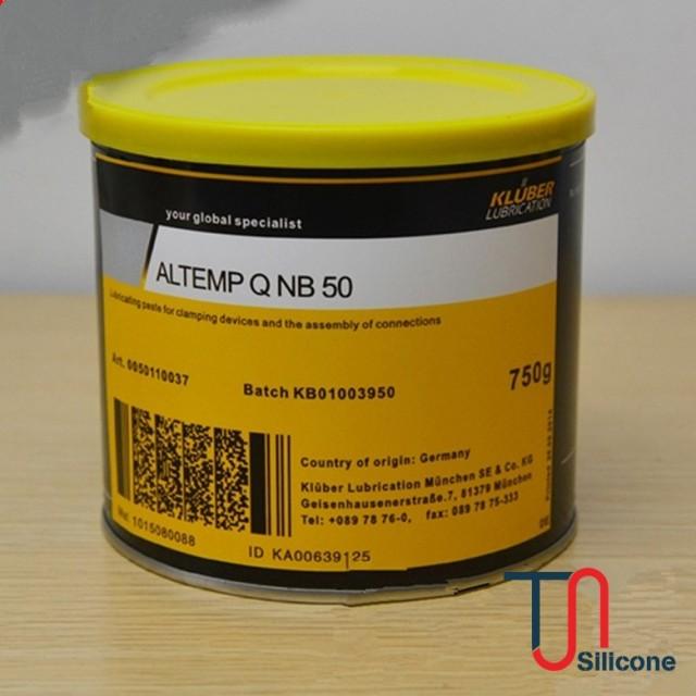 Kluber Altemp Q NB 50 750g