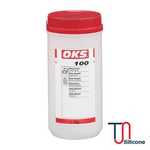 OKS 100 MoS₂ Powder 1kg