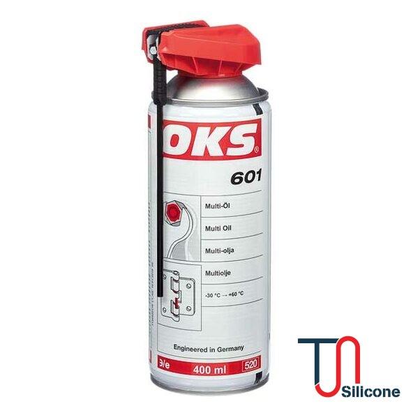 Dầu đa năng OKS Multi -Oil 400ml